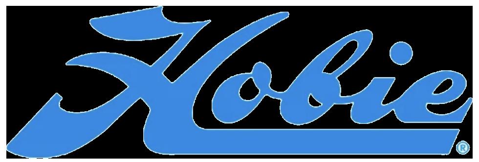 American Bass Sponsor Hobie
